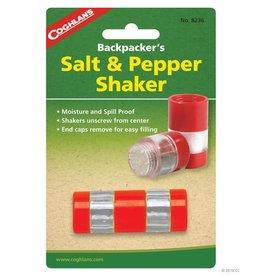 Coghlan's Salt and Pepper Shaker