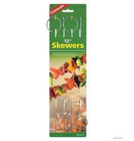 Coghlan's Skewers