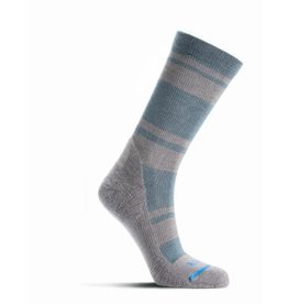 FITS Light Hiker Crew Sock