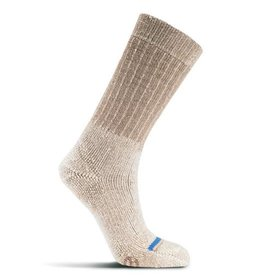 FITS Heavy Expedition Boot Sock