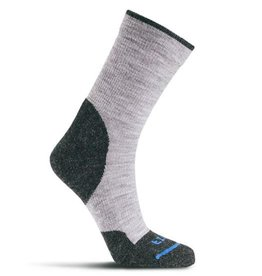 FITS Light Hiker Mini Crew Sock
