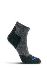 FITS Light Hiker Quarter Sock