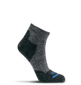 FITS Light Hiker Quarter Sock