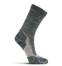 FITS Light Rugged Crew Sock