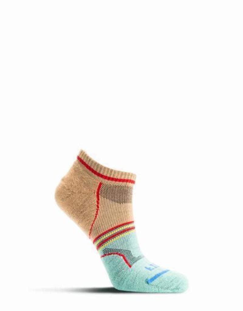 FITS Light Runner Low Sock