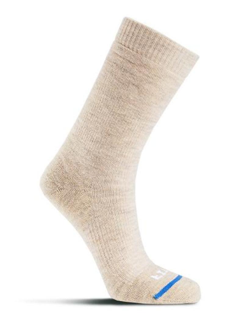 FITS Medium Hiker Crew Sock