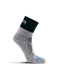 FITS Micro Light Performance Trail Sock