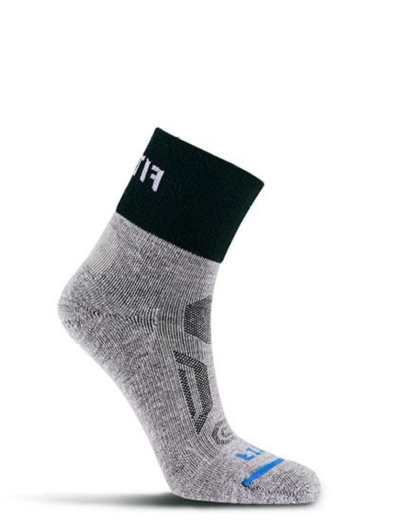 FITS Micro Light Performance Trail Sock