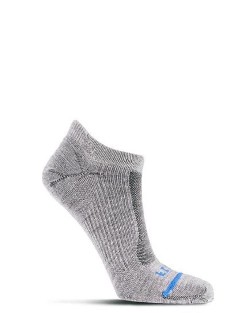 FITS Ultra Light Runner No Show Sock