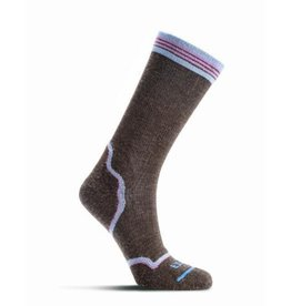 FITS Women's Light Hiker Sock