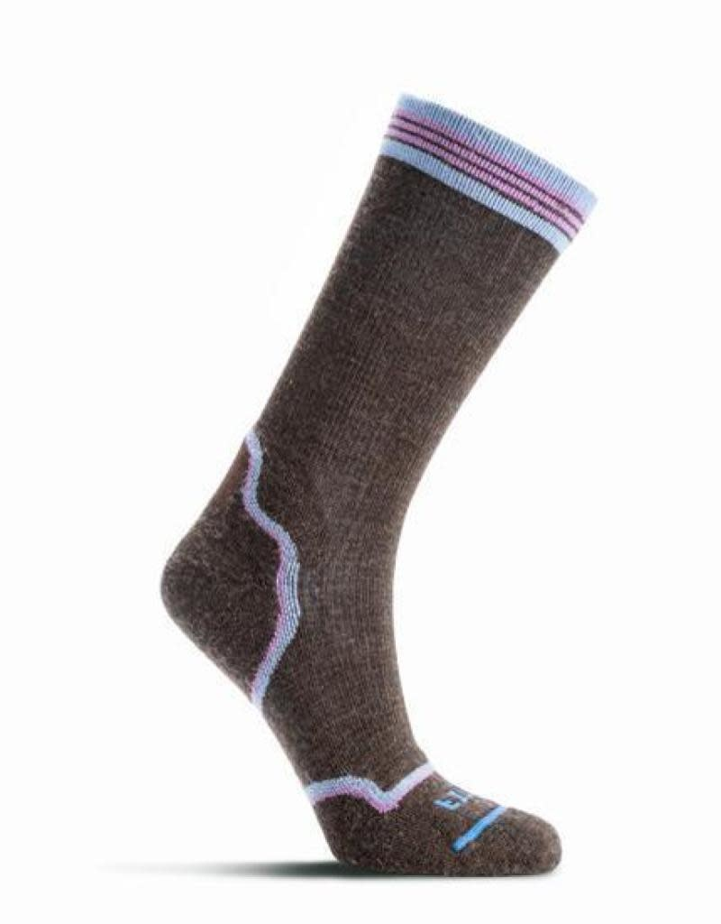 FITS Women's Light Hiker Sock