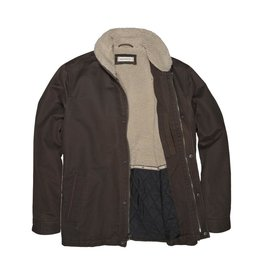 Dakota Grizzly Sullivan Jacket