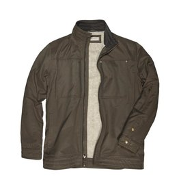 Dakota Grizzly Trask Jacket