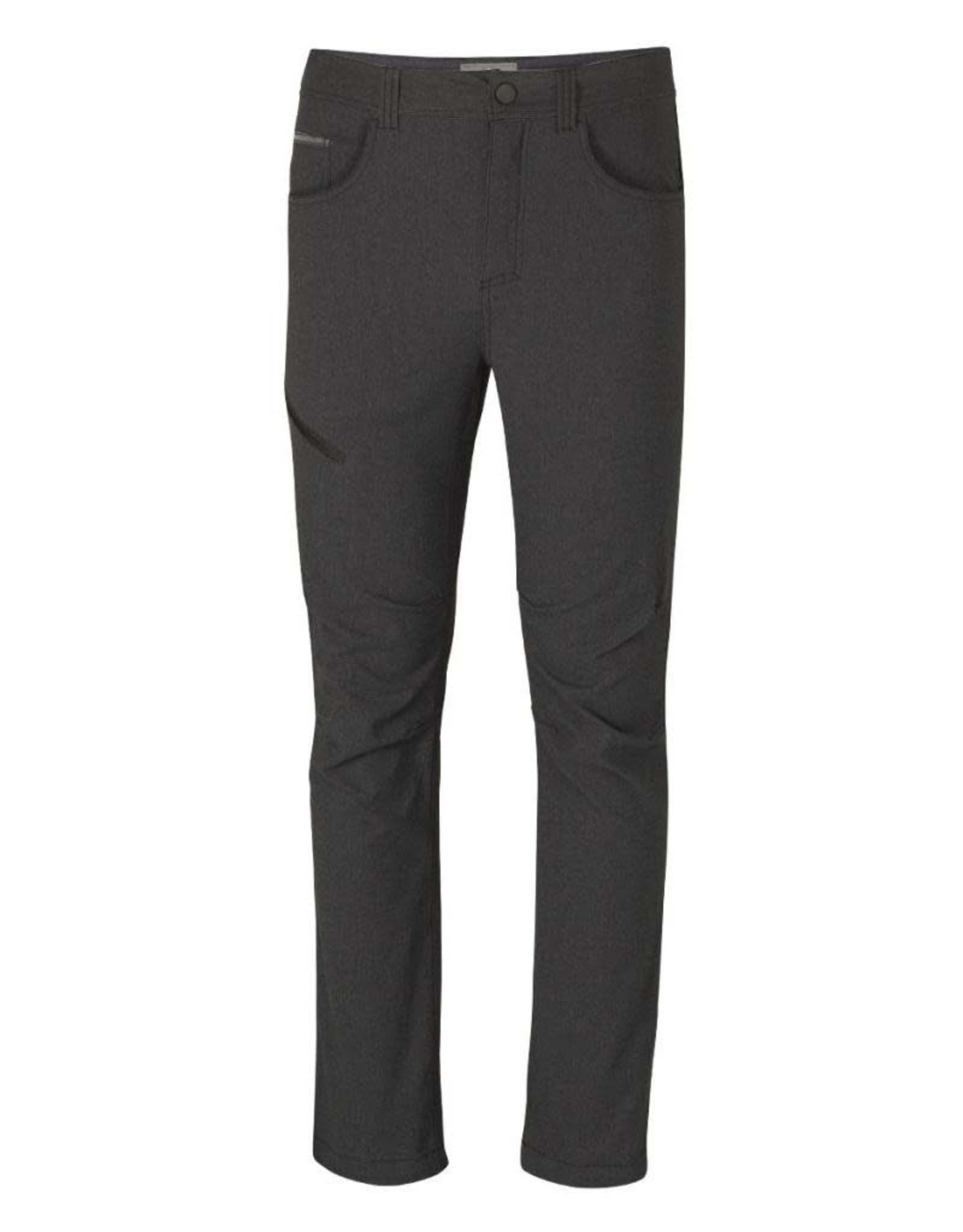 Royal Robbins Men's Alpine Road Pant
