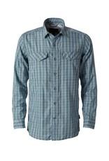 Royal Robbins Men's Bug Barrier Ultra Light Long Sleeve Shirt