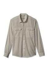 Royal Robbins Men's Global Expedition Long Sleeve Shirt