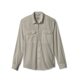 Royal Robbins Men's Global Expedition Long Sleeve Shirt