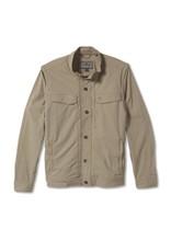 Royal Robbins Men's Traveler Convertible II Jacket