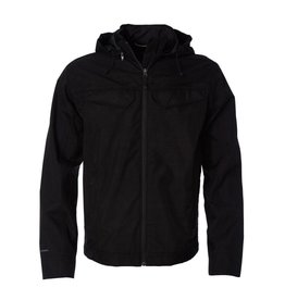 Royal Robbins Men's Ultimate Travel Jacket