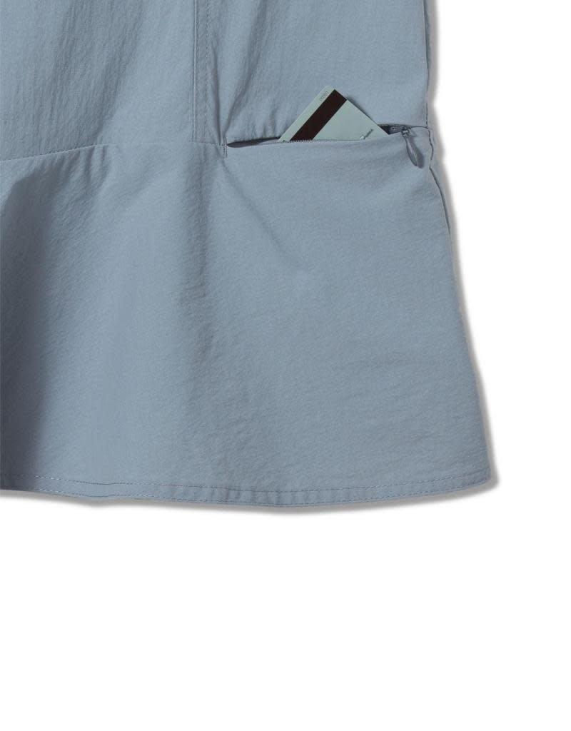 Royal Robbins Women's Discovery II Skirt