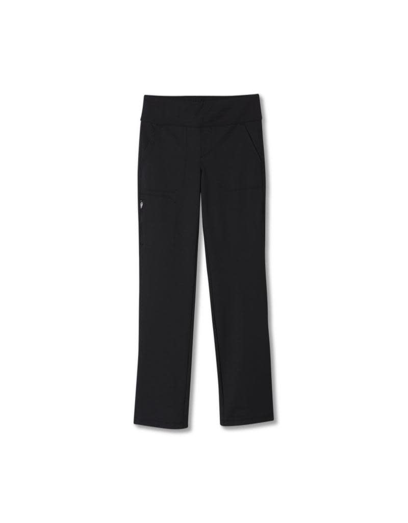 Royal Robbins Women's Jammer II Knit Pants