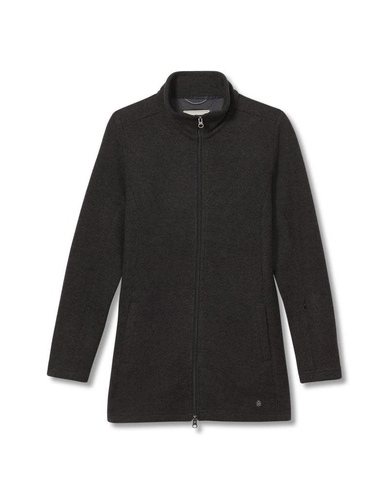 Royal Robbins Women's Sentinel Peak Jacket