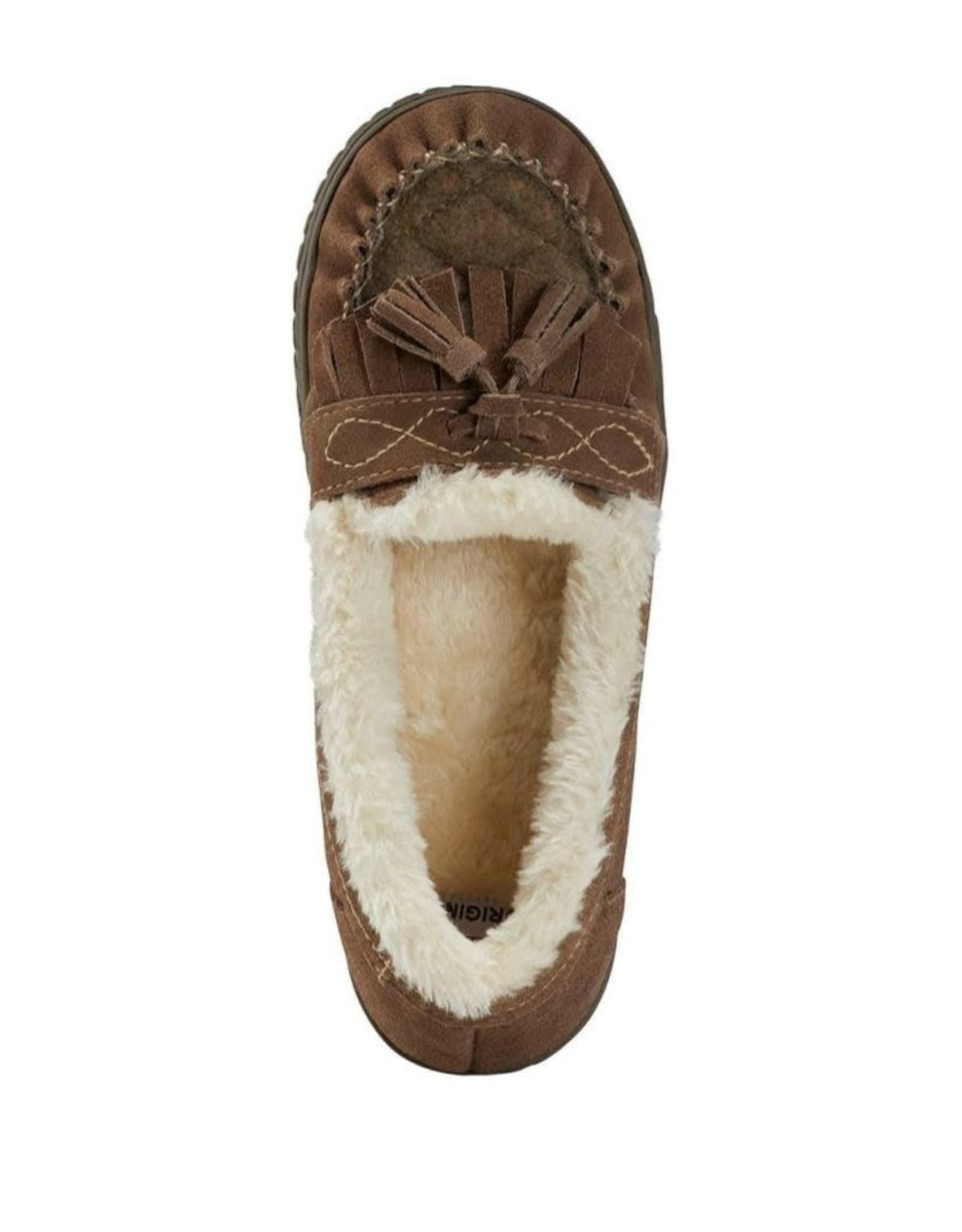 Earth Origins Yasmine Slipper