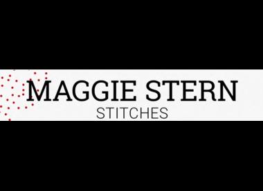 Maggie Stern Stitches