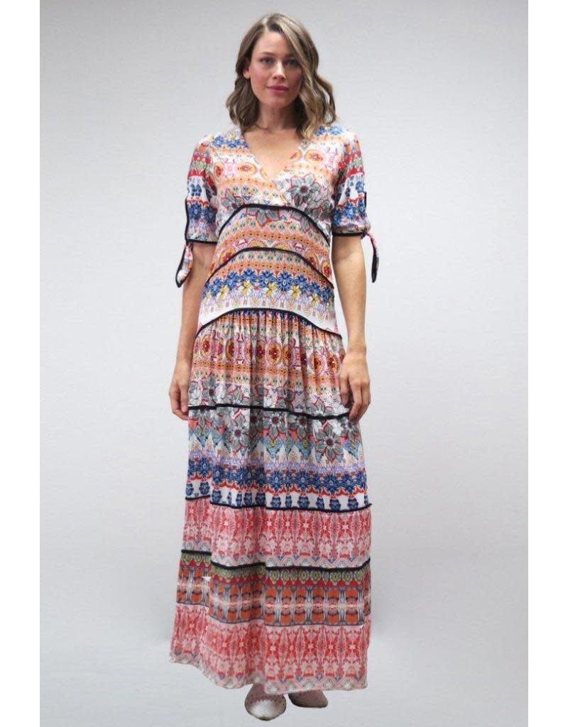 Love Kyla Layne Dress