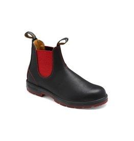 BLUNDSTONE Men's 1316 Boots