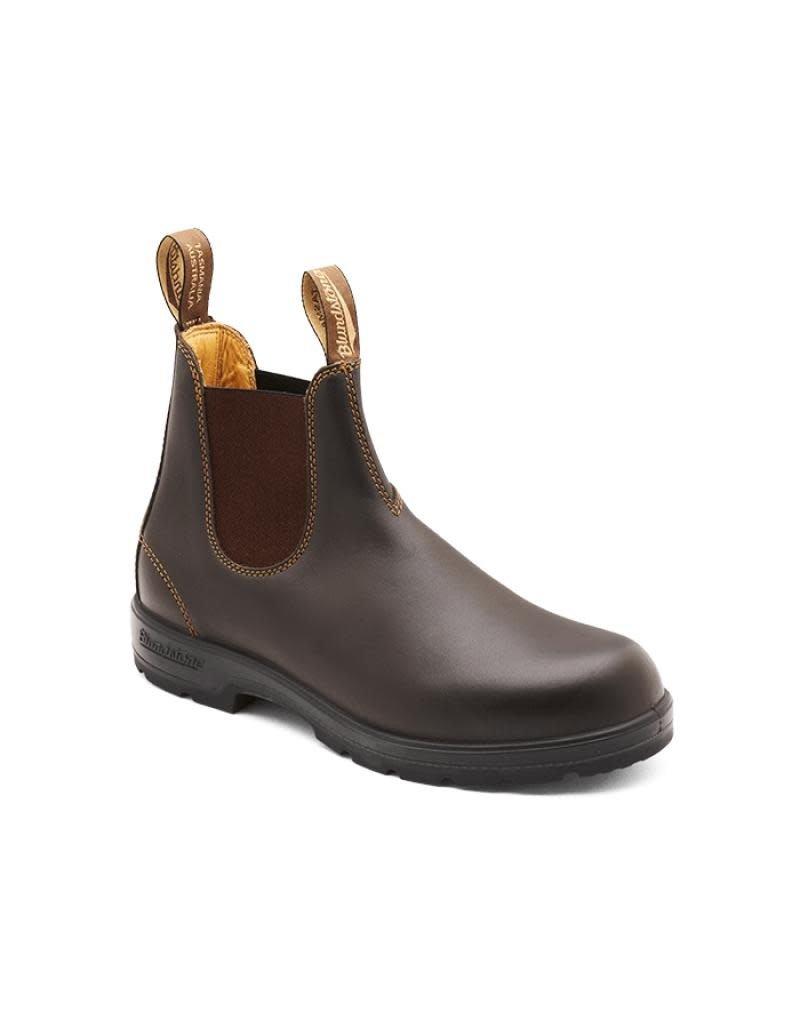 Blundstone Men's Original 550 Boots