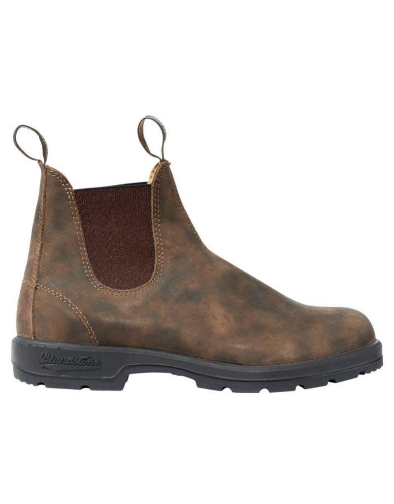 Blundstone Men's Super 585 Boots
