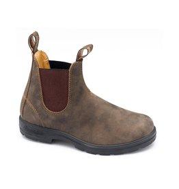 Blundstone Women's Super 585 Boots