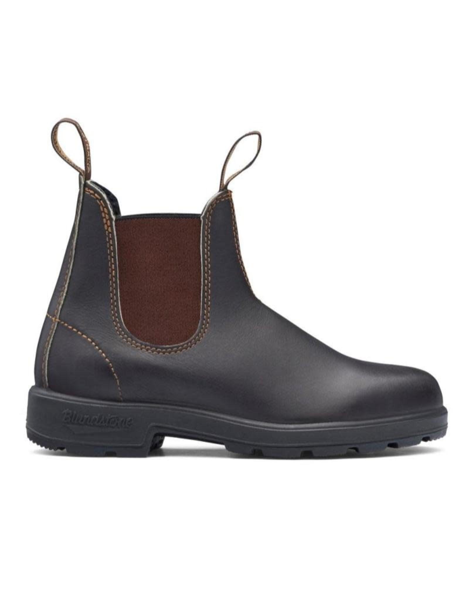 BLUNDSTONE Original 500 Boots