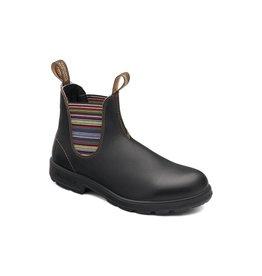 BLUNDSTONE Women's 1409 Boots