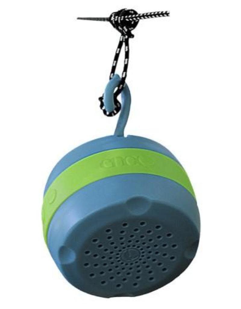ENO (Echo) Bluetooth Speaker