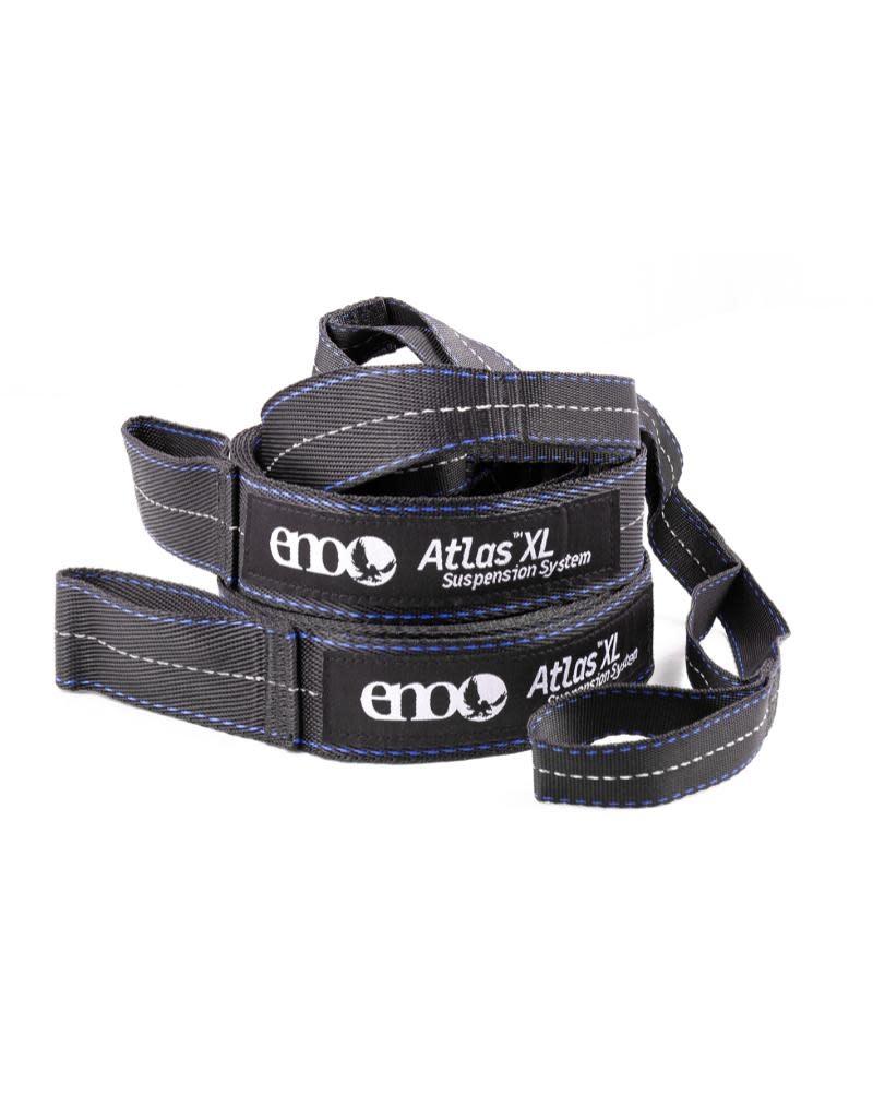 ENO Atlas XL Suspension System