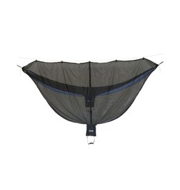ENO Guardian Bug Net+Insect Shield