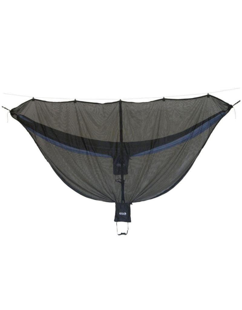 ENO Guardian Bug Net+Insect Shield