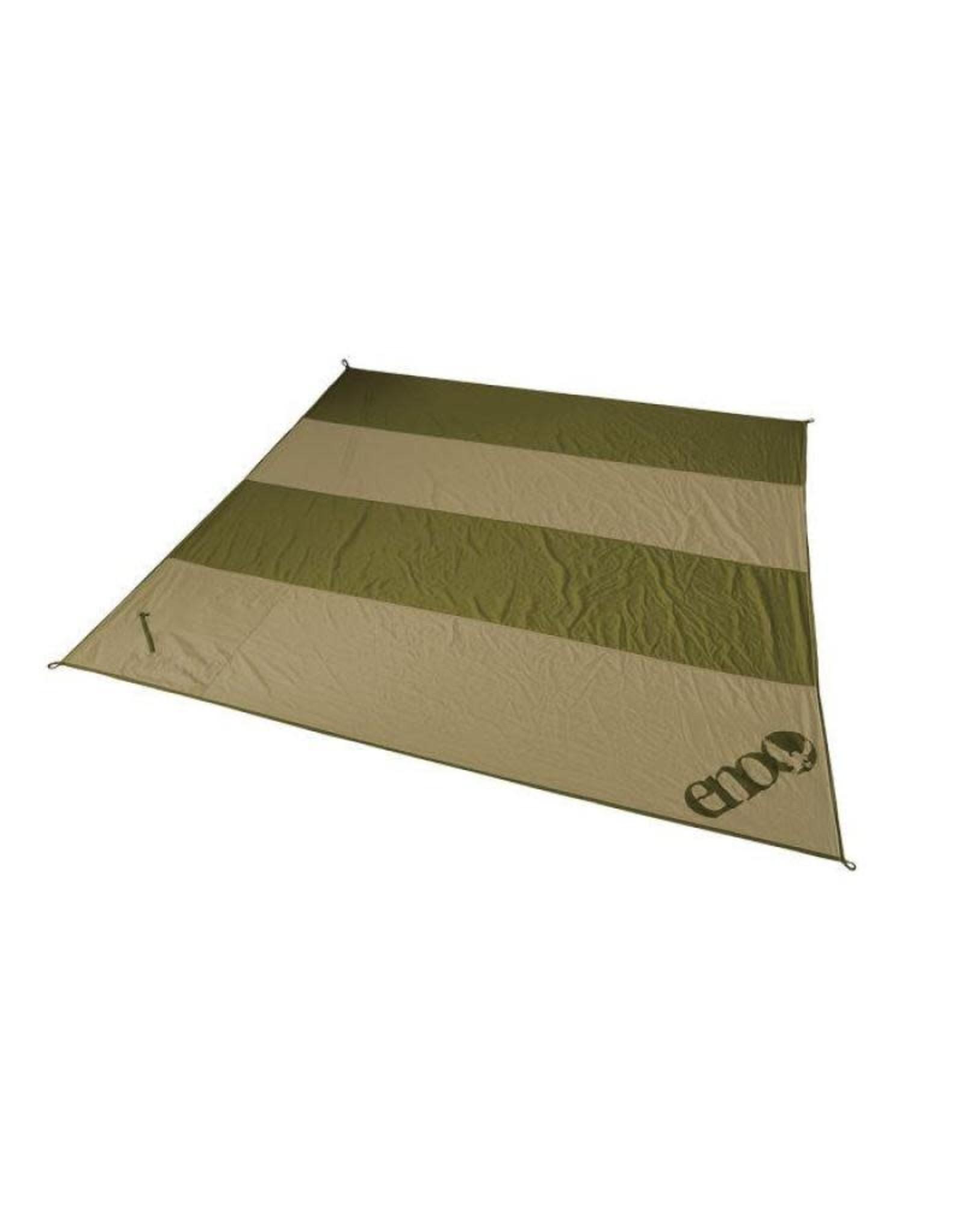 ENO Islander+Insect Shield Blanket