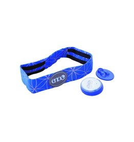 ENO MoonBeam Headlamp