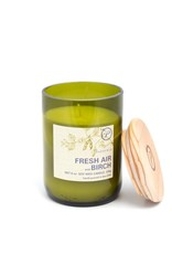 Paddywax Eco Green Candle