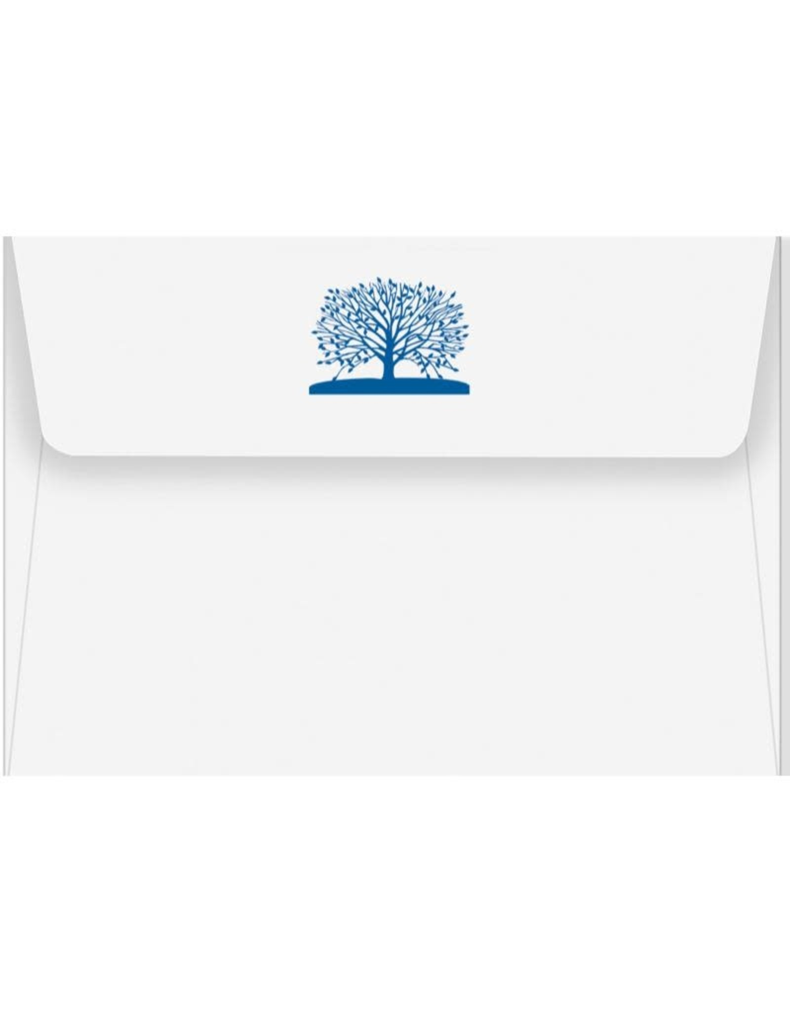 Tree of life Notecards Set of eight