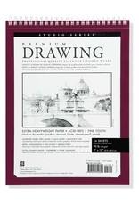 Peter Pauper Premium Drawing Pad