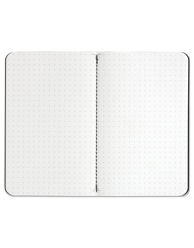 Peter Pauper All Terrain Waterproof Notebooks
