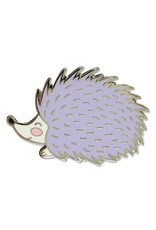 Peter Pauper Hedgehog Enamel Pin