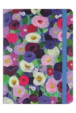 Peter Pauper Floral Fields Journal