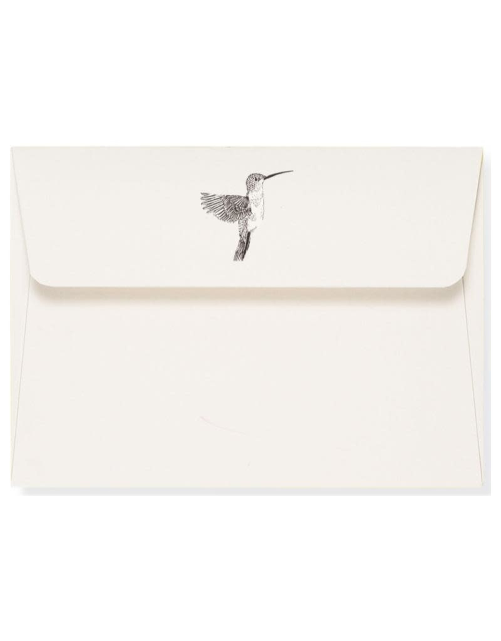 Peter Pauper Hummingbird Boxed Notecards