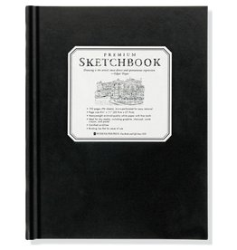 Peter Pauper Large Sketchbook
