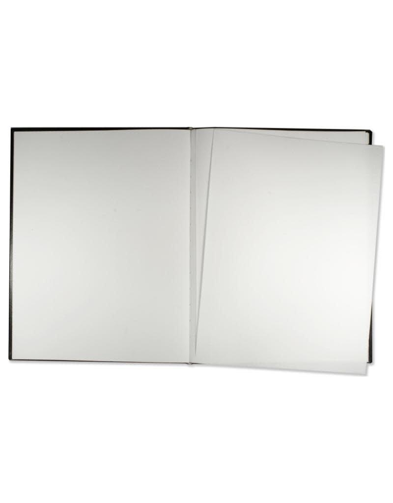 Peter Pauper Large Sketchbook
